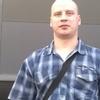 Вадим, 39, г.Карабаш
