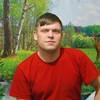 Александр, 36, г.Саргатское
