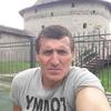 джони, 39, г.Псков