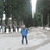 Андрей, 41, г.Камышлов