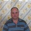 mihail, 59, г.Новомичуринск
