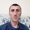 Магомед, 35, г.Ессентуки