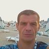 Анатолий, 35, г.Евпатория