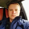 Анатолий, 37, г.Чарышское