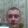 сергей, 42, г.Нижний Одес