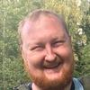 Владислав Никонов, 26, г.Жуковский
