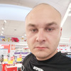 Алексей Агафонов, 29, г.Самара