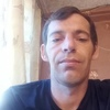 Павел, 33, г.Безенчук