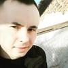 Ленар Хангараев, 29, г.Арск