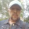 Олег, 25, г.Киров