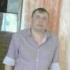 Skal68, 29, г.Токаревка