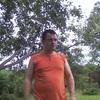 иван, 31, г.Киржач