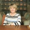 Наталья, 57, г.Верхняя Пышма