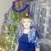 Вера, 51, г.Камень-на-Оби