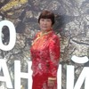 Галина, 66, г.Улан-Удэ