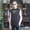 Александр, 25, г.Тугулым