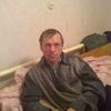 Николай, 44, г.Давыдовка
