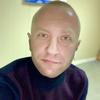 Aleksandr, 27, г.Внуково