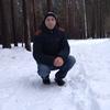 Сергей, 45, г.Сегежа