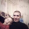 Сергей, 48, г.Коряжма