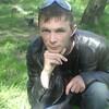 Saschok, 33, г.Электросталь