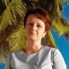 Альбина, 38, г.Уфа