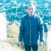 Васёк, 26, г.Нижнегорский
