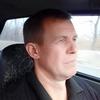 Виктор, 52, г.Михнево