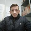 Олег Булычев, 47, г.Балаково