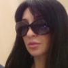 Мари, 36, г.Пятигорск