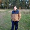 Валера, 30, г.Углич