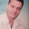 Александр, 60, г.Железногорск