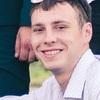 Виктор, 26, г.Чердаклы