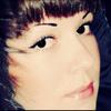 Ульяна, 25, г.Колывань