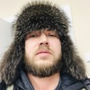 Евгений, 29, г.Владивосток