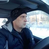 Александр, 54 года, Рак, Самара