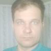 Андрей, 48, г.Волчиха