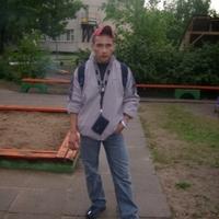 _ApTyPuK_, 33 года, Весы, Рига