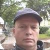 Виктор, 46, г.Хийденсельга