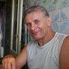 ВЛАДИМИР, 45, г.Серов