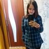 Регина Мулюкова, 21, г.Кандры