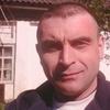 Роман, 39, г.Кашин