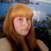 Ажелика, 19, г.Славгород