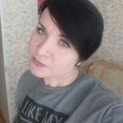 Екатерина Мишина 38 Чебоксары