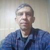 Сергей, 49, г.Нелидово