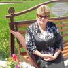 Елена, 55, г.Ленинск-Кузнецкий