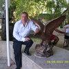 Вадим Лашков, 46, г.Краснодар