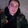 Артём, 21, г.Быково