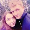 Николай, 21, г.Яранск