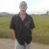 Илья, 27, г.Оловянная